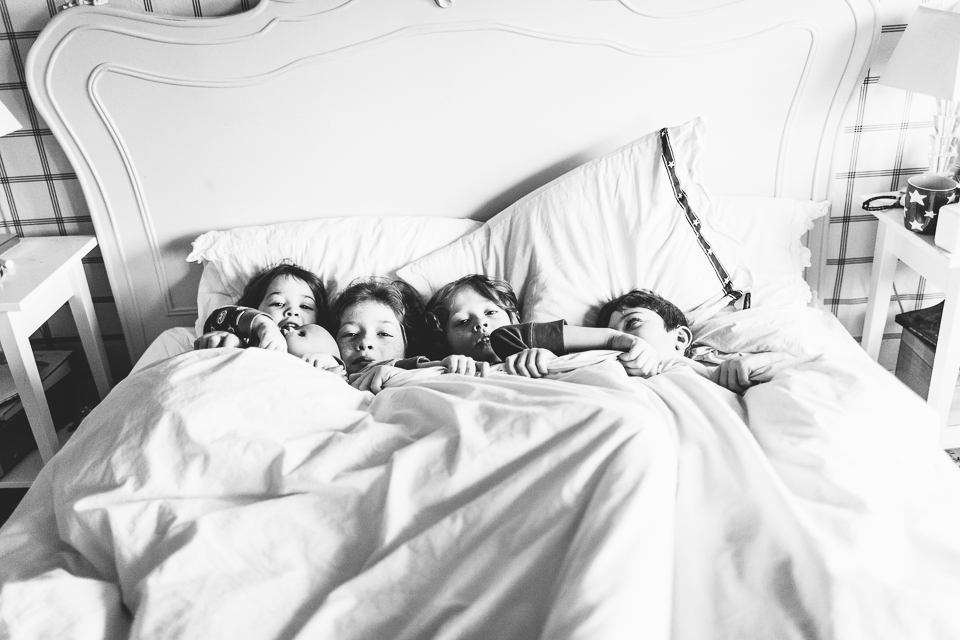 children-christmas holidays - photography - abigail fahey photography