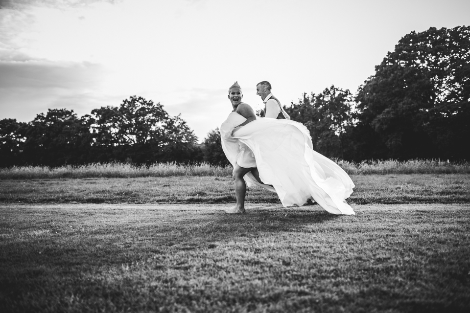 brookfield barn golf course wedding venue